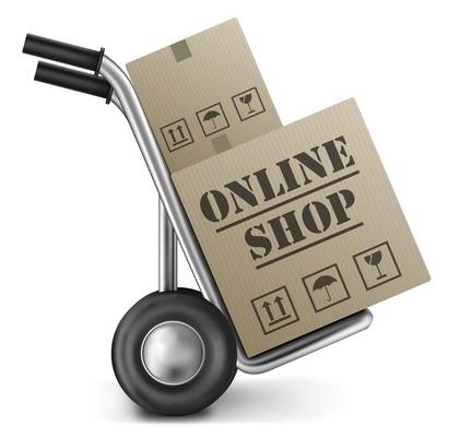 Burg Boutique en ligne européenne